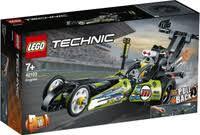 Конструкторы <b>LEGO Technic</b> купить в интернет магазине OZON
