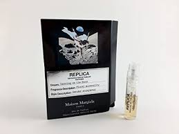 <b>Maison Martin Margiela</b> Replica <b>Dancing</b> On The Moon 0.04 oz ...