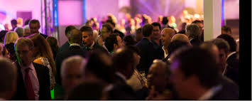 2015 networking music garage music garage tips for networking events