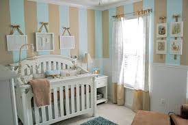new baby boy bedrooms on bedroom with image gallery of room ideasbaby ideas decoration for 11 baby boy rooms