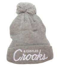 <b>Шапка Crooks &</b> Castles мужские шляпы - огромный выбор по ...