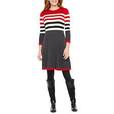 <b>Women's Dresses</b> | Affordable <b>Dresses</b> for Sale Online | JCPenney