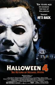 Halloween Michael Myers Quotes. QuotesGram