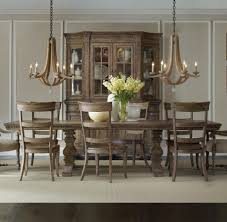 Dining Room Chairs Restoration Hardware Dining Room Impressive Dining Room With Unique Chandelier And