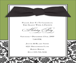 invitation templates for corporate events wedding holiday party invitation for business event office templates