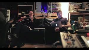 Duran <b>Duran</b> - <b>Paper Gods</b> (Album Trailer) [EXTRAS] - YouTube