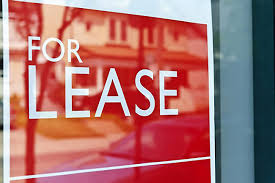 Image result for Commercial Lease