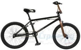 <b>Велосипед</b> BMX <b>Stels Saber</b> S2 (2008) - интернет-магазин ...