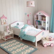 my girl dotty dolls house toddler bed from httpwww baby nursery decor furniture uk