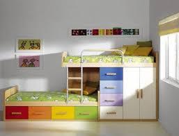 beds bunk bed and kids rooms on pinterest bunk beds kids dresser