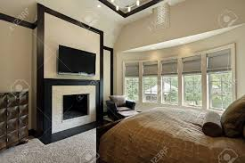 big master bedrooms couch bedroom fireplace: images about fireplace ideas on pinterest cabin the cabinet and bedroom chair