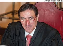 Paulo Dias de Moura Ribeiro - 25/06/2013 [Jorge Rosenberg] A Comissão de Constituição, Justiça e Cidadania do Senado aprovou há pouco a indicação do ... - paulo-dias-moura-ribeiro-25062011