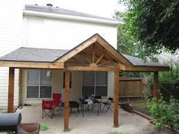 patio covers images inspirational home decorating