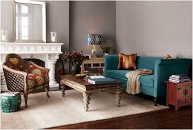ordinary design of chinese living room furniture unique home pertaining to chinese living room furniture decorating ordinary design of chinese living room chinese inspired furniture