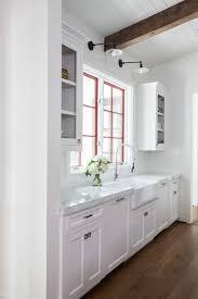 bay vtho kitchen sink