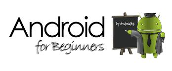 Ръководство за работа с телефони с Android OS