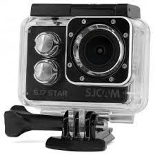 <b>Экшн камера SJCAM SJ7 Star</b> - купить по выгодной цене в ...