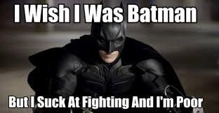 Memes Vault Batman Memes via Relatably.com