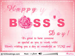 Happy Boss Day Quotes | Gandhi Jayanti 2015 Images via Relatably.com