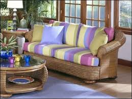 style living room furniture cottage cottage style living room furniture beach style living rooms cottage style beach style living room furniture