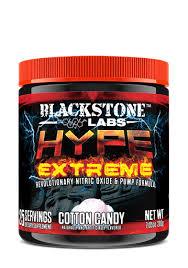 Hype <b>Extreme</b> - Health City