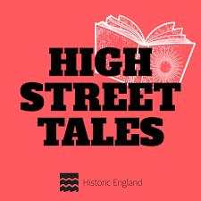 High Street Tales