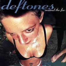 <b>Deftones</b>: <b>Around the</b> Fur - Music on Google Play