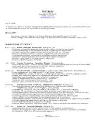budget analyst sample resume  socialsci coexamples of resumes for business jobs analyst resume sample