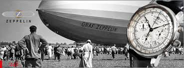 Обзор коллекций часов <b>Zeppelin</b> - <b>watch</b>.24k.ua.