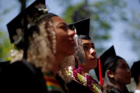black white disparity in student loan debt more than triples after black white disparity in student loan debt more than triples after graduation institution