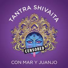 Tantra Shivaita