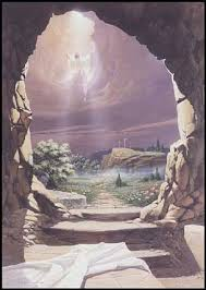 Image result for pictures of the resurrection