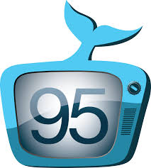 Image result for Channel 95