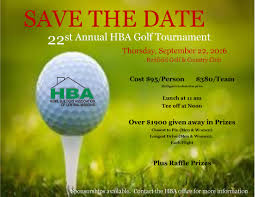 member and networking events home builders association save the date