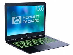 Ноутбук <b>HP Pavilion 15</b>-dp0096ur &lt;5AS65EA&gt; i7-8750H (2.2 ...