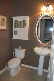 amazing ideas for bathroom colors thecitymagazineco and bathroom paint color ideas amazing home office design thecitymagazineco