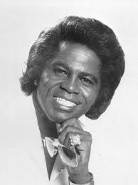 James Brown - james%2520brown