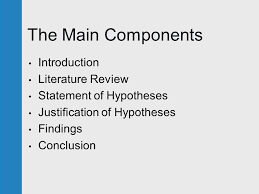 How to Write a Medical Research Paper     Steps  with Pictures  tobias handschuh dissertation help