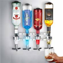 Buy alcohol <b>bottle holder</b> and get free shipping on AliExpress.com