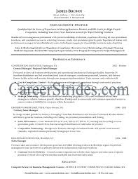great general receptionist cover letter example great examples of general resumes general resume example