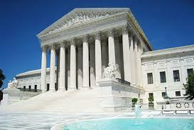 Image result for Supreme Court Justices 2016-17 term photo