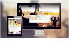portfolio web design how to create an ideal photography portfolio web design how to create an ideal