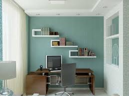 simple design home office with simple rugsmall home office on a loft e cool home office awesome simple home office