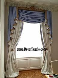 room curtains catalog luxury designs: luxury royal curtains curtain designs styles