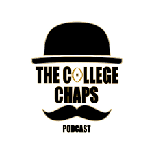 The College Football Chaps