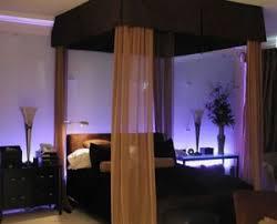 bedroom lighting bedroom ambient lighting