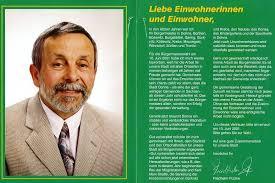 bilder und notizen]: Bürgermeister Dohna: Friedhelm Putzke, die ... - buergermeister-dohna-friedhelm-putzke-buergermeisterwahl-wahlversprechen-2001