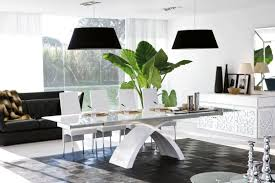 round white marble dining table: marble dining table set sneakergreet com dublin dining room set modern dining room chairs