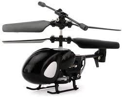 Caishuirong <b>Remote Control Aircraft</b> 3.5-channel <b>Mini Remote</b> ...