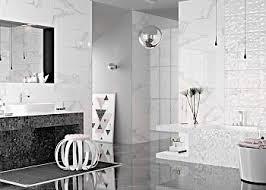 Купить <b>керамическую</b> плитку белая плитка для коридора в ...